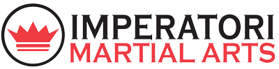 Imperatori Family Martial Arts of Atlanta