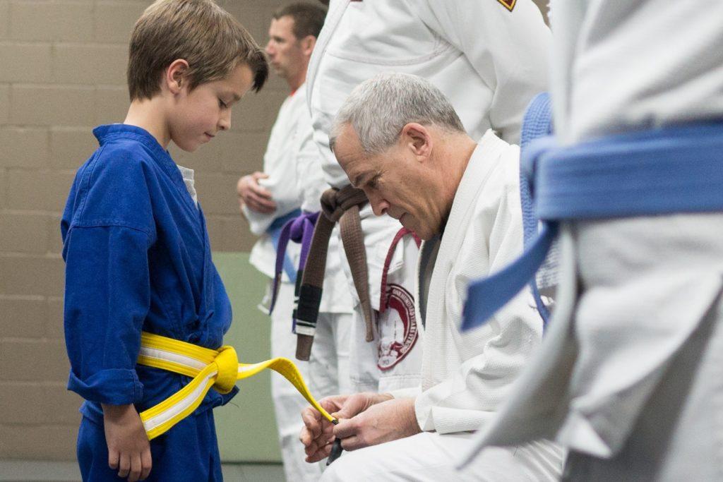Youth Jiu-Jitsu Classes – Imperatori Family Martial Arts of Atlanta