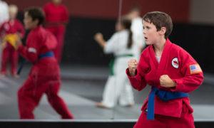 img-kids-karate