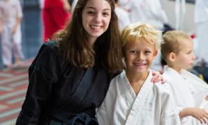img-kids-mentor