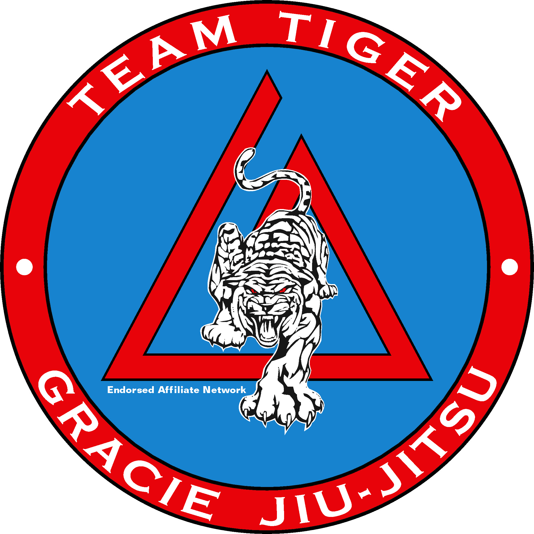 Imperatori Family Martial Arts of Atlanta | Our Associations