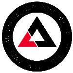 Logo- Round 2 Resize